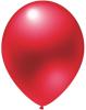 şişirilmiş balon olan şeyler