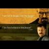 yazarların en sevdiği film repliği