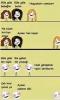 kadın vs erkek