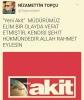29 05 17 akit yayın yönetmeninin öldürülmesi
