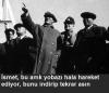 zulüm 1923 de başlamıştır