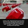 24 mayıs 1993 bingöl katliamı