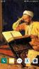 sözlük yazarlarının kilit ekranı ss leri