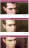 sözlük yakışıklılarının fotoğrafları
