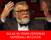 kemalistler fatih sultan mehmet i sevmesinler