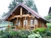 sözlük yazarlarının yaşamak istediği ev