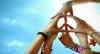 hdp barışın simgesidir