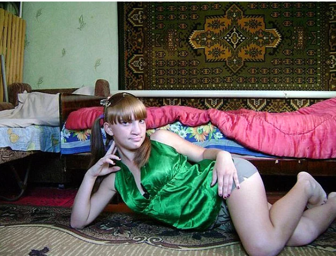 snyali-svoi-seks-i-vilozhili-v-internet