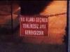 istanbul un girişine yazılası sözler
