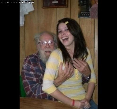 Woman having sex in lingerie