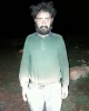 kuzey ırak sınırında yakalanan terörist