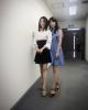 japon kızları