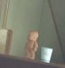 galerideki en saçma fotoğraf