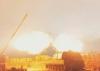 27 haziran 2017 tsk nın afrin i vurması