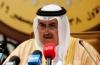 bahreyn dışişleri bakanı
