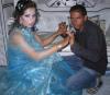 kürt düğünü