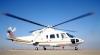 10 mart 2017 istanbul helikopter kazası