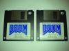 disket ile oyun yüklemiş nesil