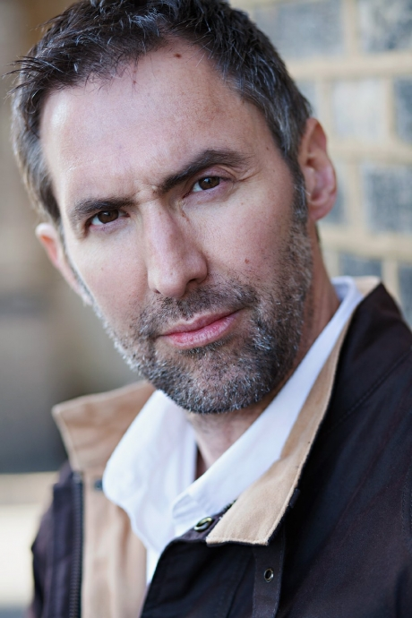 ian whyte height weight