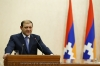 28 mart 2017 ermenistan erivan zirvesi