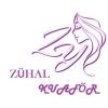 zuhalkuafor com