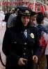 türbanlı polis