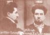 mirsaid sultangaliyev