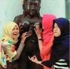 müslüman ahlakı
