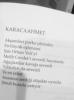 gecenin şiiri