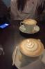 eski sevgili ile kahve içmek
