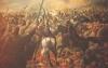panipat savaşı