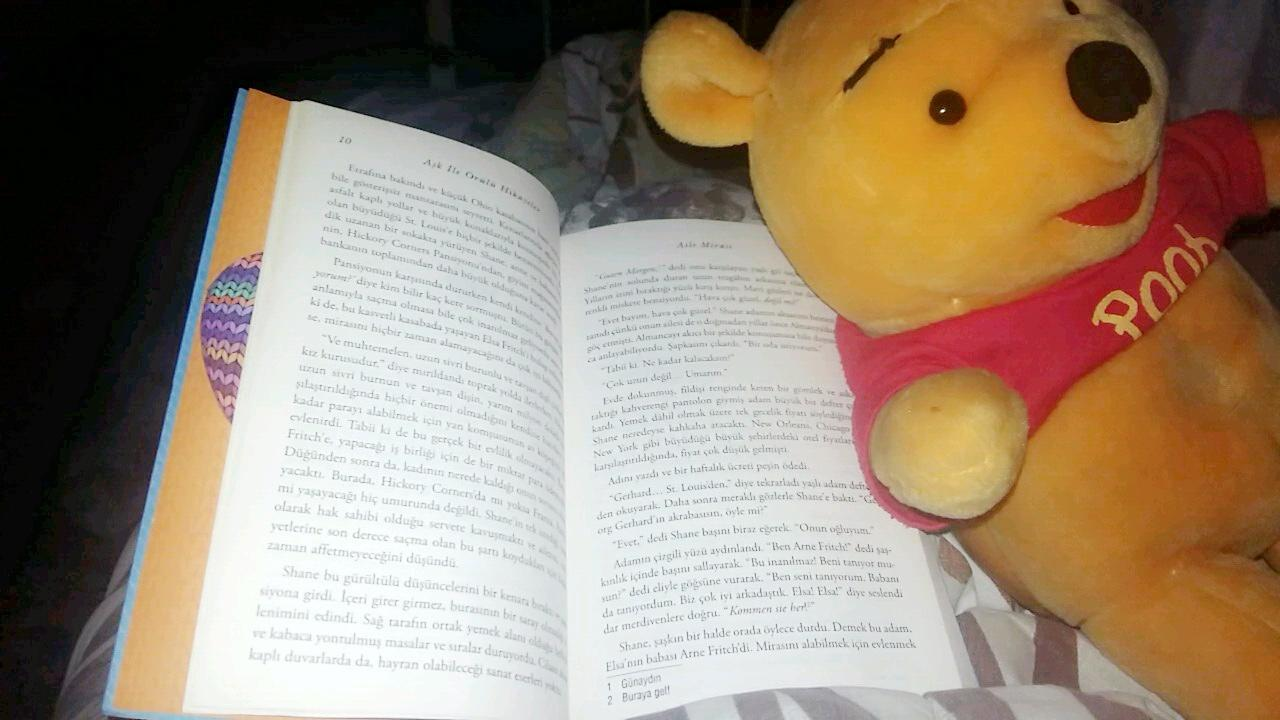 iyi geceler sözlük