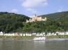 stolzenfels castle