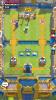 clash royale / #1488412