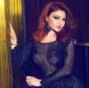 lübnanlı şarkıcılar