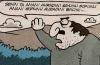 paypal ın türkiye operasyonlarını durdurması