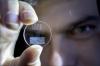 nano yapılı cam disk