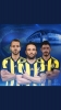 20 ağustos 2017 fenerbahçe trabzonspor maçı