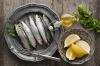 balık mevsimi başlaması ile et yerine balık yemek