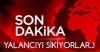 yunanistan dan eğitimli türklere vatandaşlık