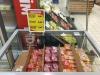 pınar ürünlerini boykot etmek