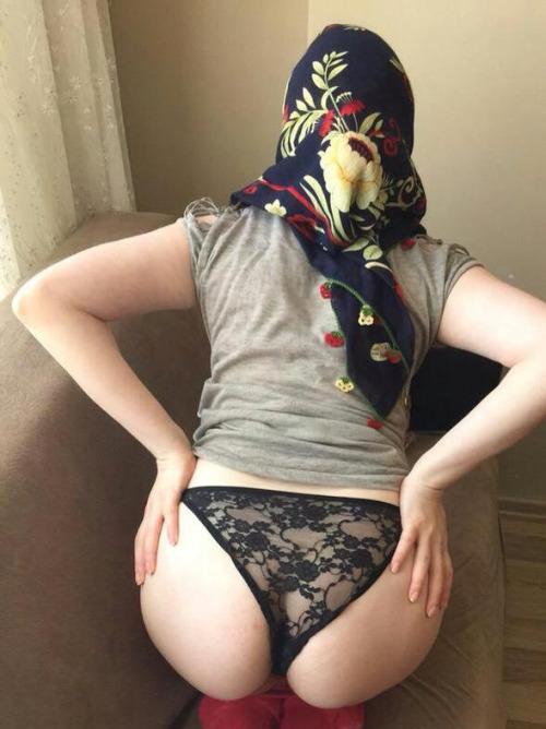 yaşlı azgın kadın sikiş resimleri  Sex hikaye Porno