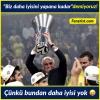 euroleague kupası vs uefa kupası