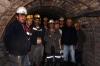 18 mayıs 2016 zonguldak madencileri açlık grevinde