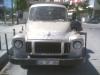 eski kamyonlar
