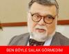 recep tayyip erdoğan bu ulusun babasıdır