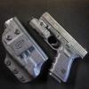 bireysel silahlanmanın önü açılırsa alınacak silah