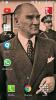 sözlük yazarlarının telefon ana ekranları