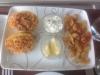 sözlük kızlarının yaptığı yemek fotoğrafları