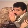 gelmiş geçmiş en güzel öpüşme sahnesi